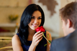 latina dating