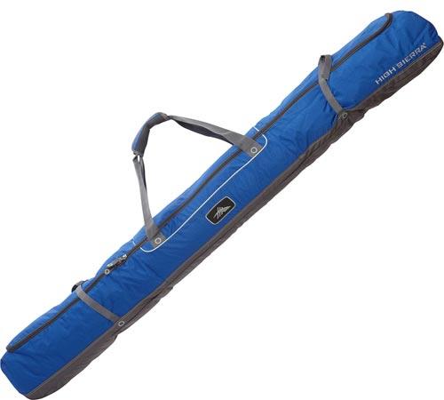 ski bag 2